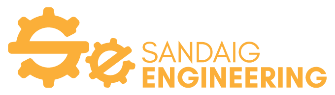 Sandaig Engineering